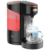 Breville - VKJ784 Hot Cup with Variable Water - Dispenser
