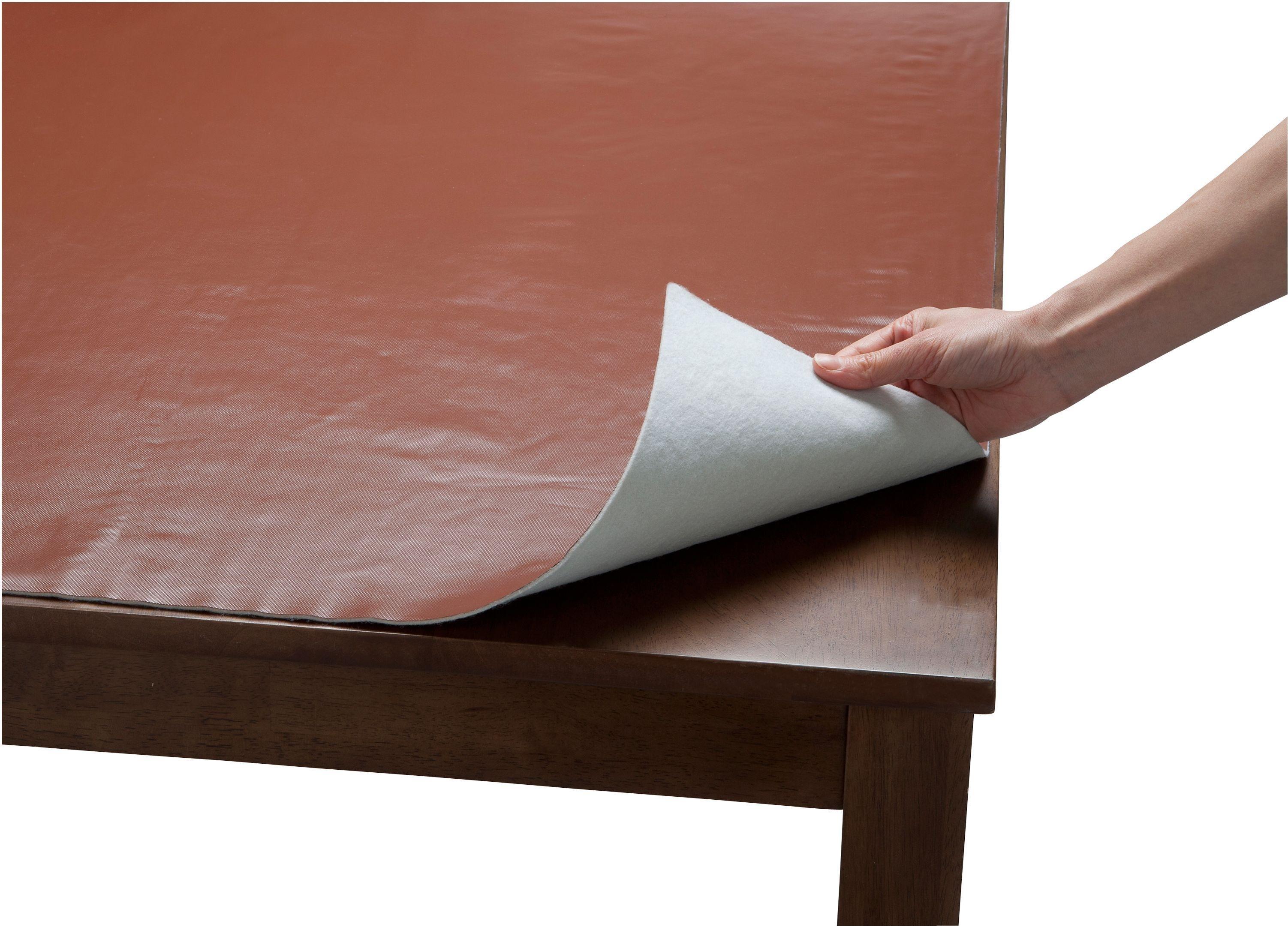 Buy HOME Felt Table Protector 105 x 230cm at Argoscouk  : 1220250RZ001AUC1168189Webampw570amph513 from www.argos.co.uk size 570 x 513 jpeg 23kB