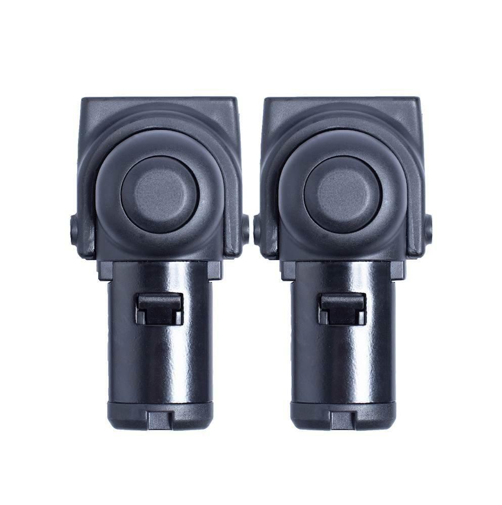 Cosatto Hold Mix Car Seat Adaptors