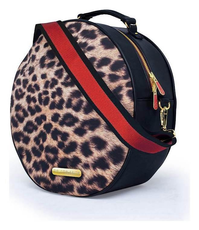 Cosatto Hear Us Roar Changing Bag - Multicoloured