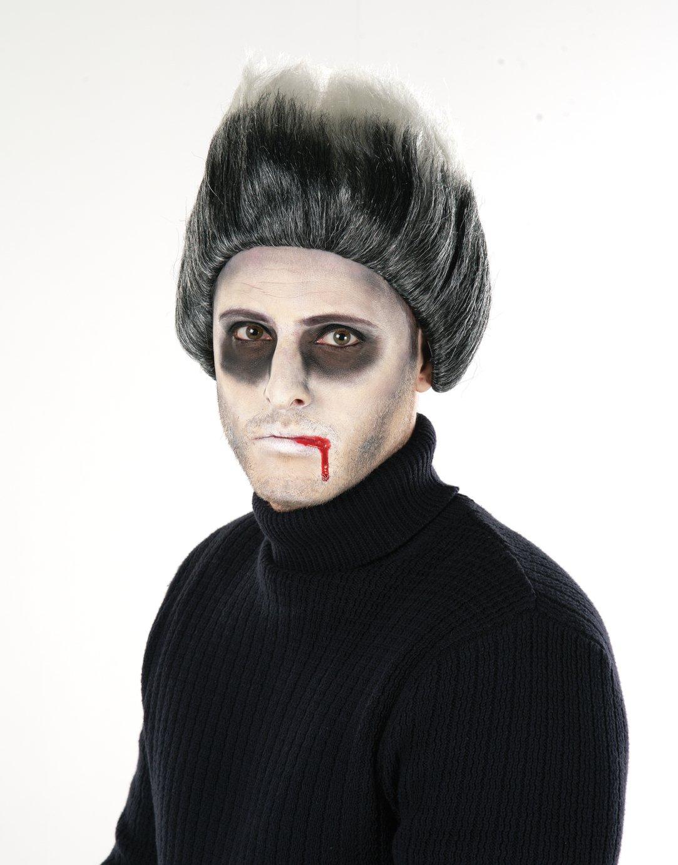 Argos Home Halloween Vampire Wig