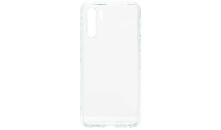 Proporta Huawei P30 PRO Phone Case - Clear