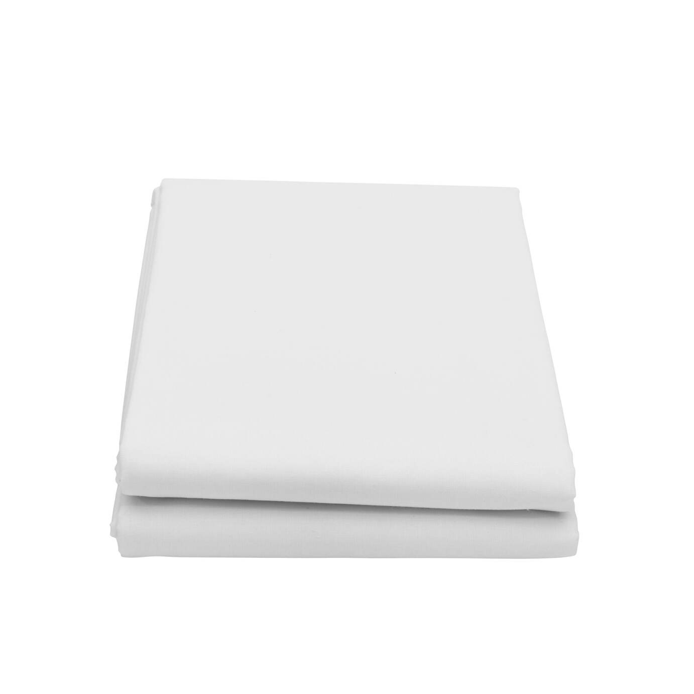 Yawn Air Bed Fitted Sheet - Single