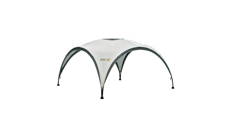 Coleman Event Shelter - Large
