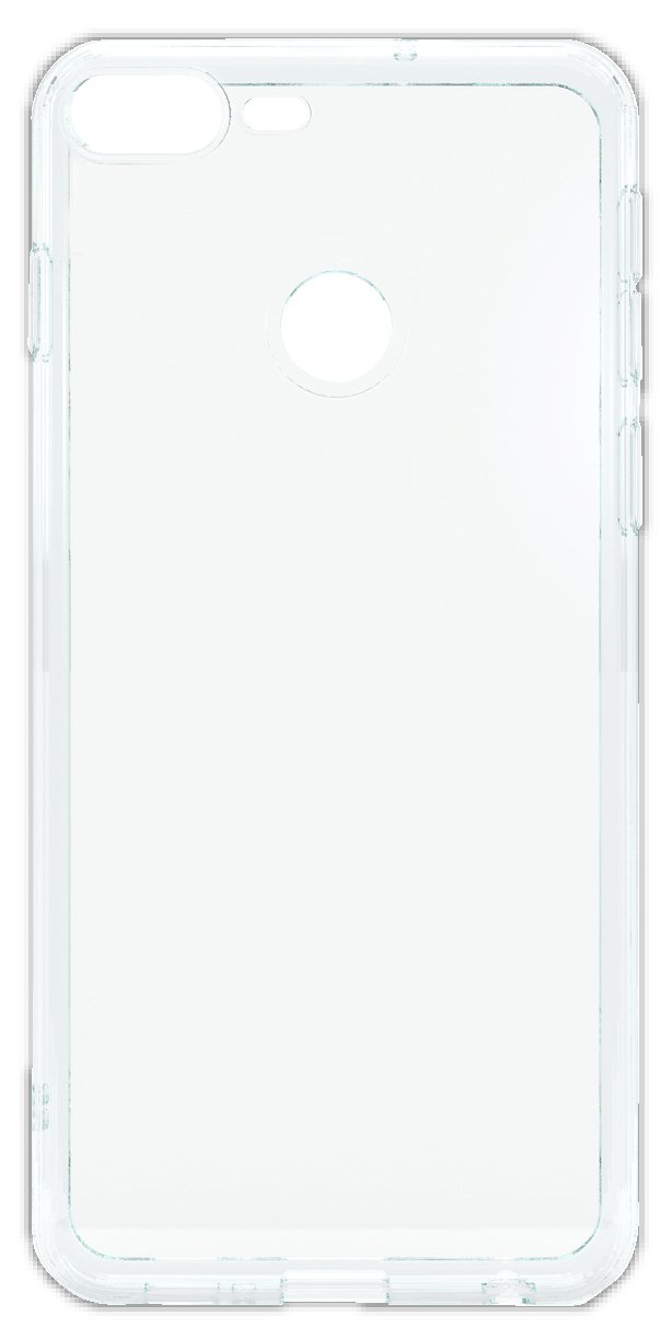 Proporta Honor 9 Lite Phone Case - Clear