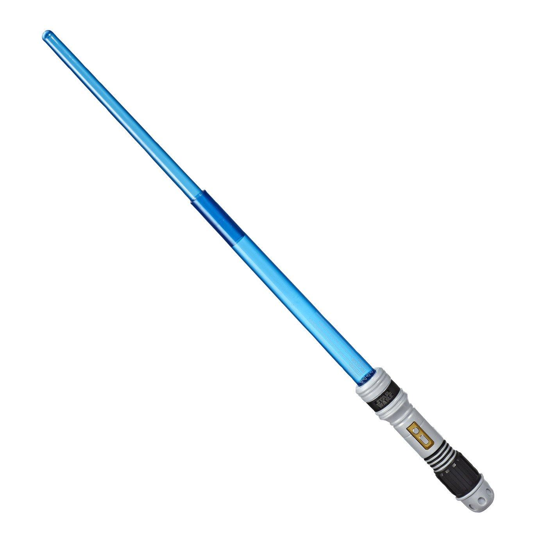 Star Wars Lightsaber Academy Level 1 Lightsaber Assortment