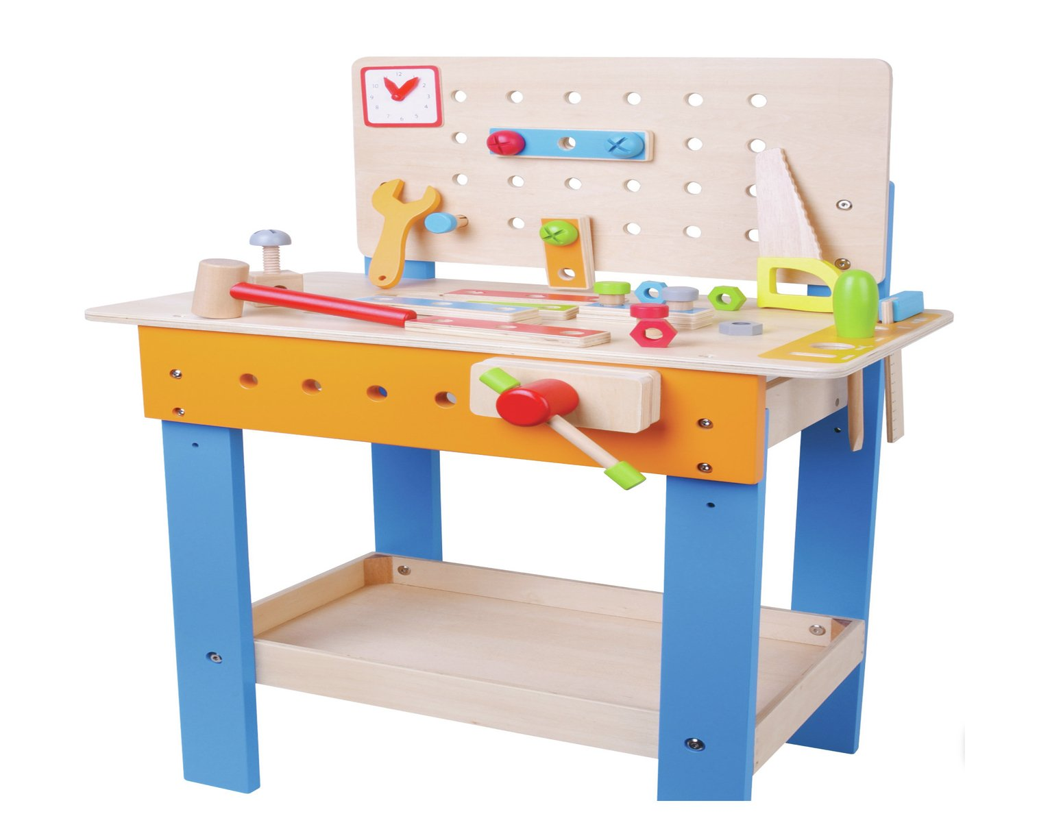 Jumini Work Bench