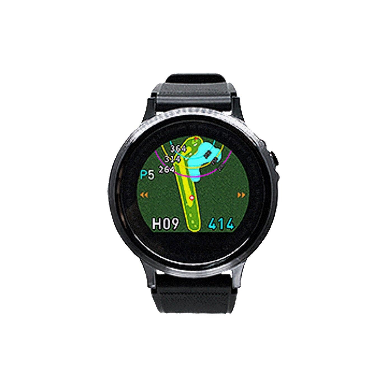 GolfBuddy WTX+ Golf GPS Watch