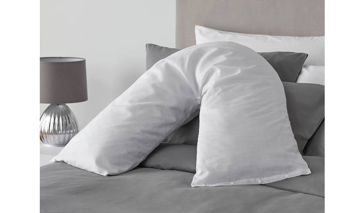 Buy Pillows at Argos.co.uk Your