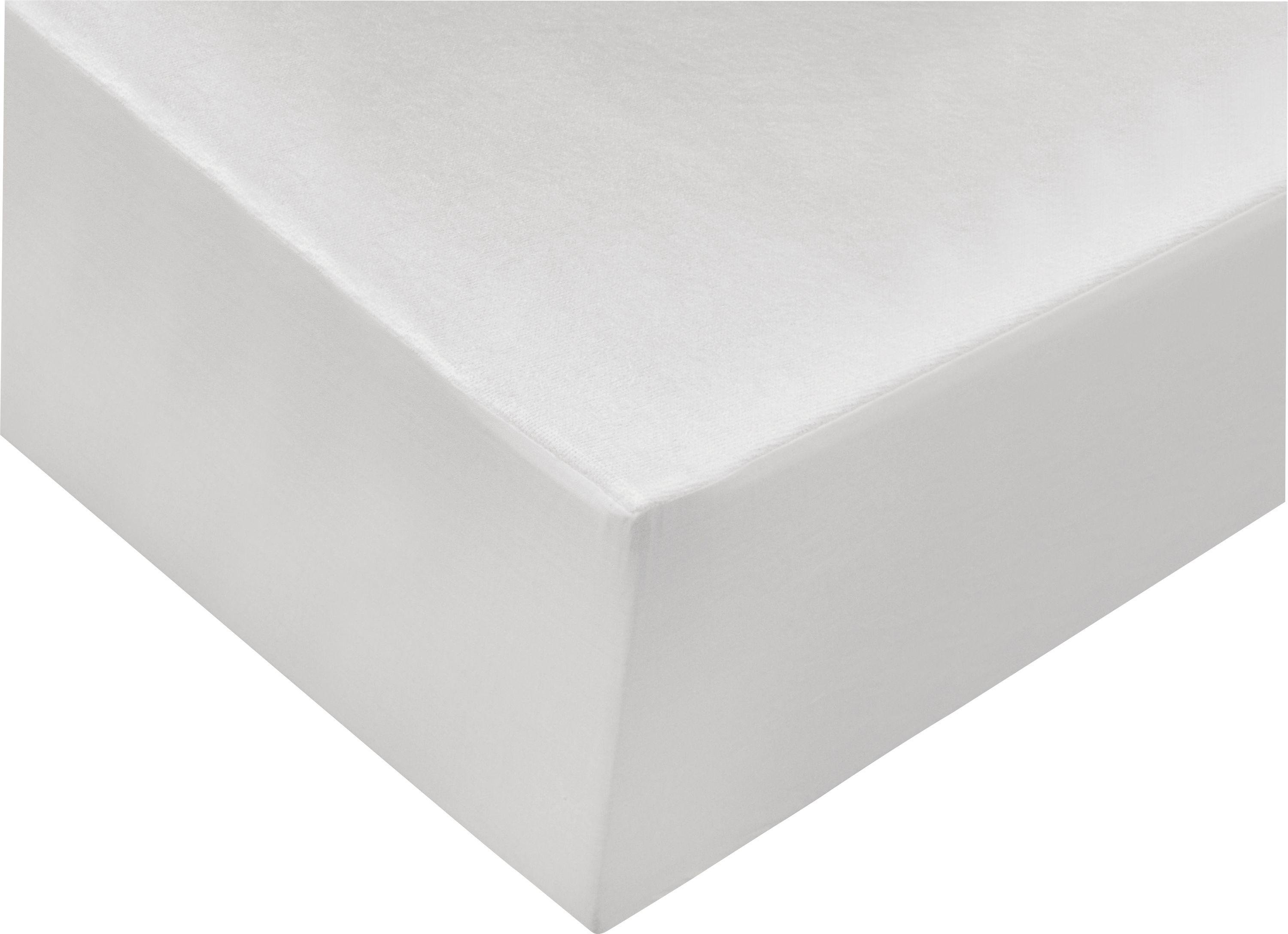collection  terry waterproof  mattress protector  single