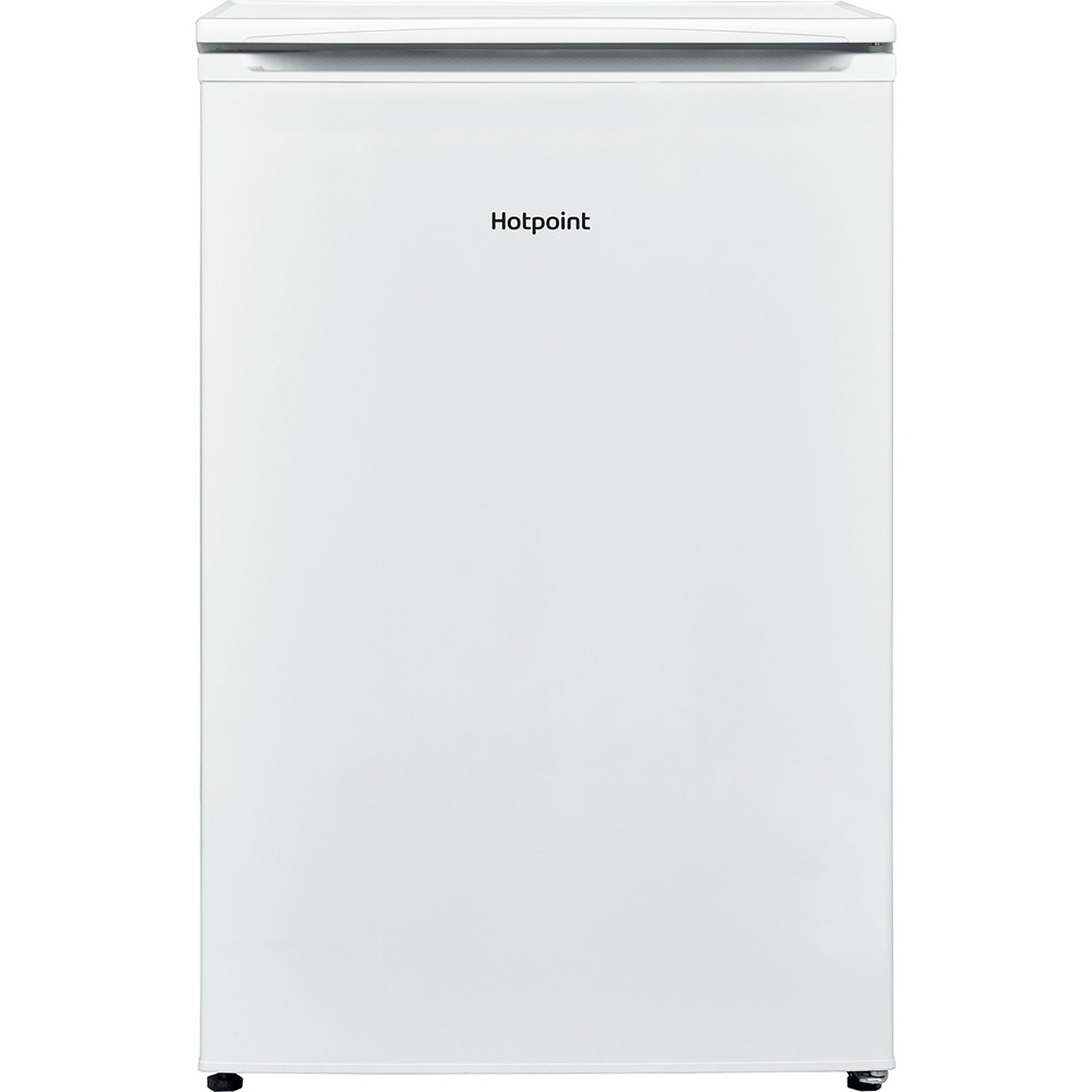 Hotpoint RZAAV22P Under Counter Freezer - White