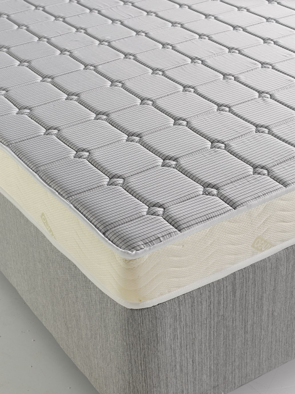Memory Deals Amp Sale Cheapest Prices From Argos Mattress