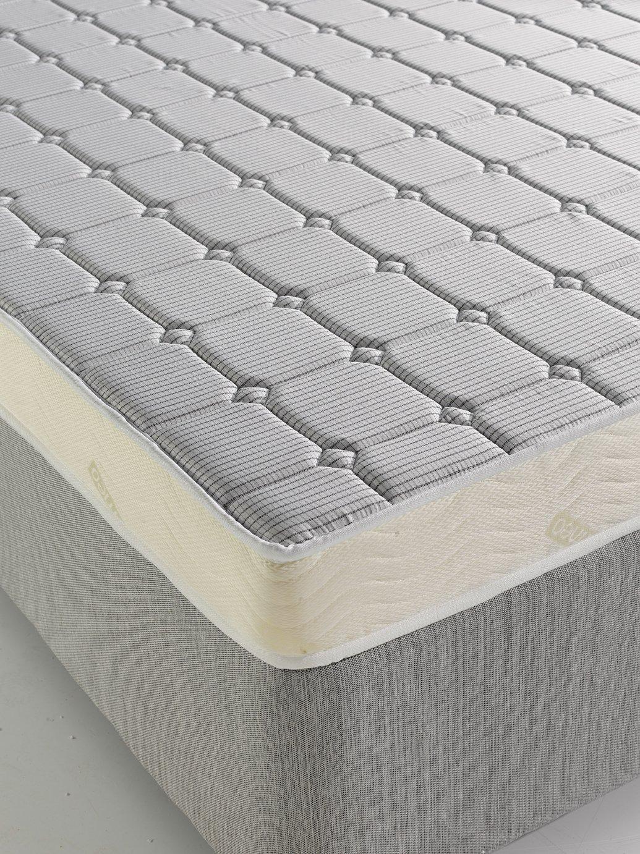 Image of Dormeo Comfort Memory Foam Kingsize Mattress