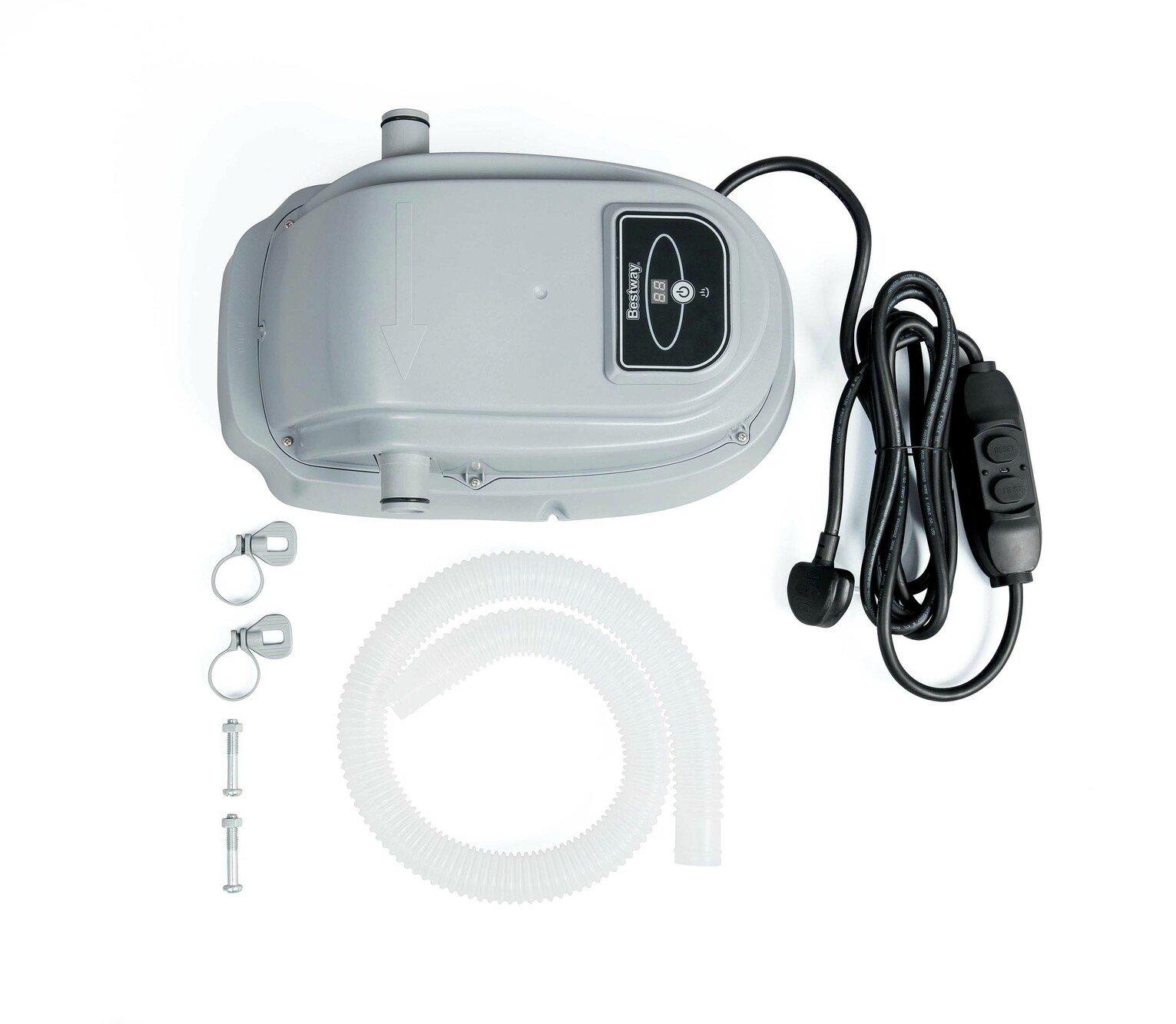 Bestway Flowclear Pool Heater