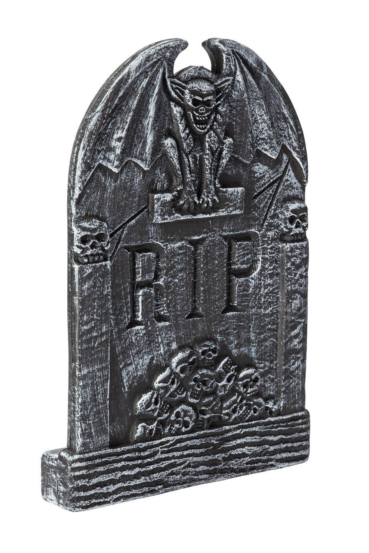 Argos Home Halloween Tombstone