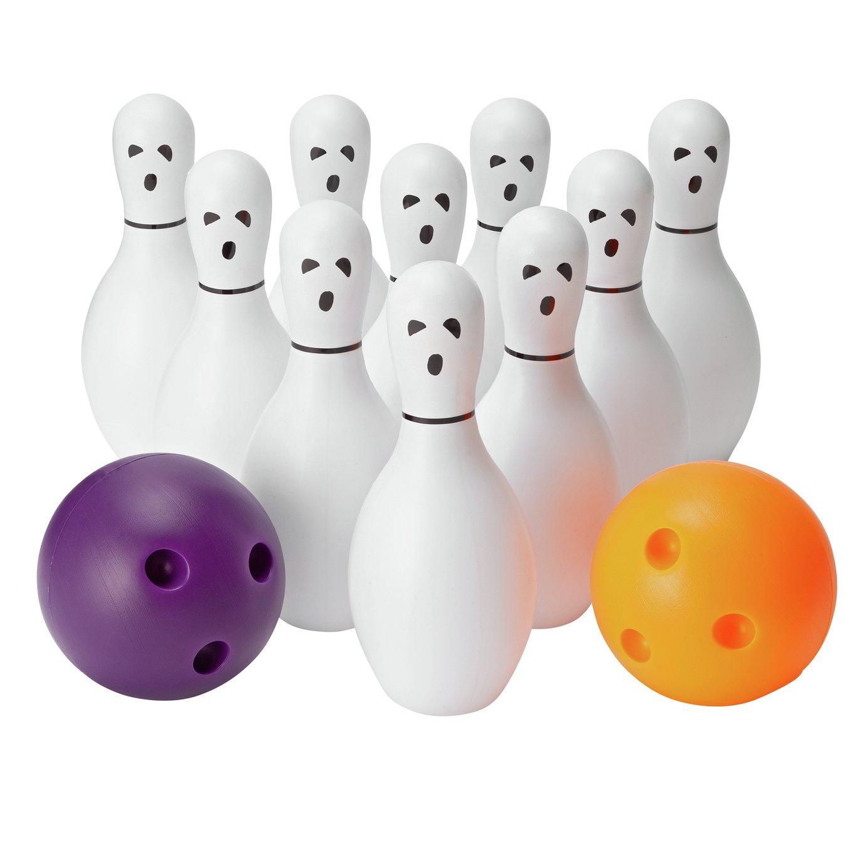 Halloween Skittles Set