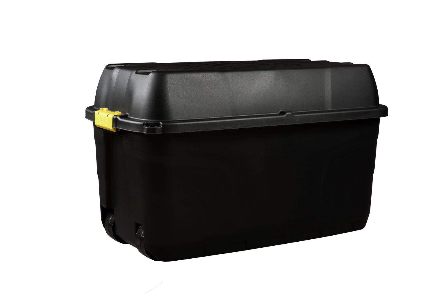 Strata 175 Litre Heavy Duty Storage Trunk