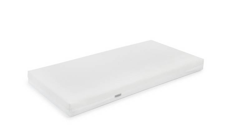 Baby Elegance 140 x 70cm Breathe-Dry Cot Bed Mattress