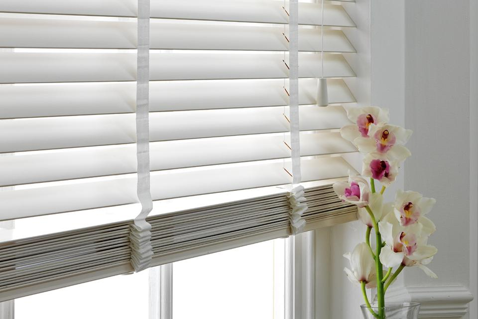 How To Choose The Best Blinds For Your Home Argos