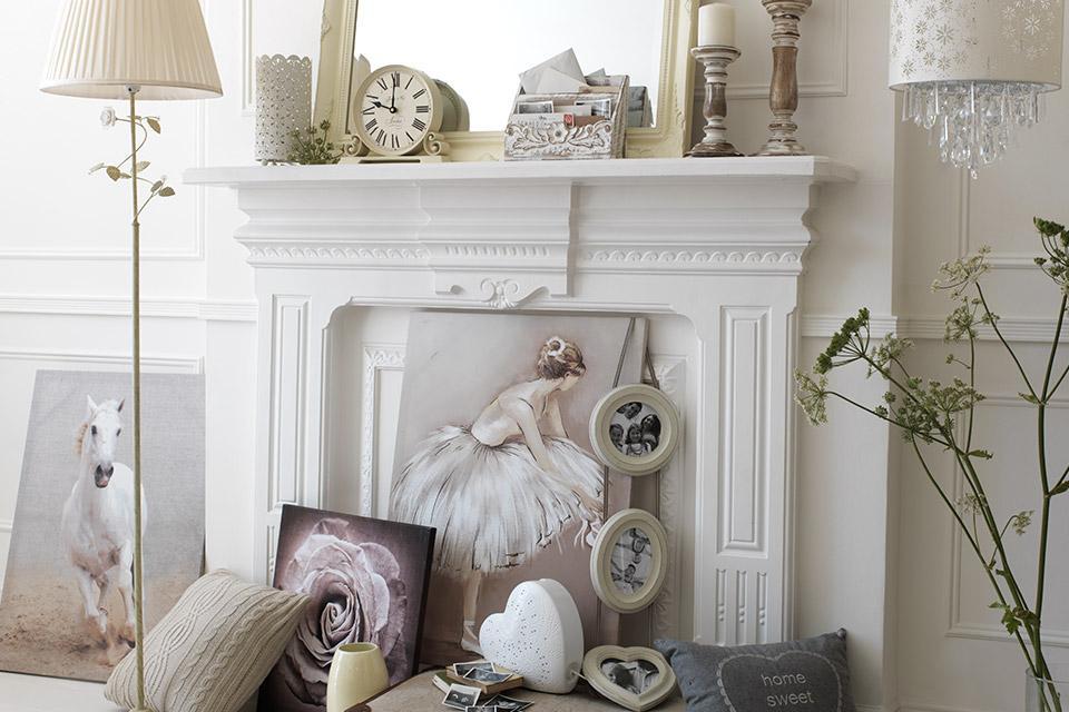Unique furniture | Quirky furniture | Argos