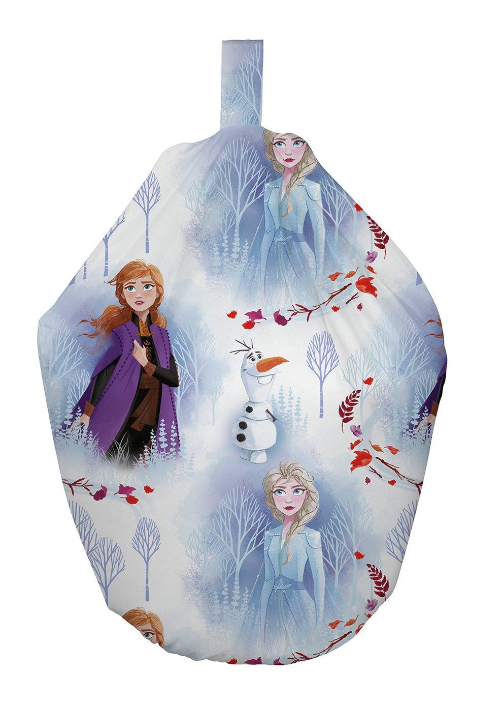 Disney Frozen 2 Element Beanbag