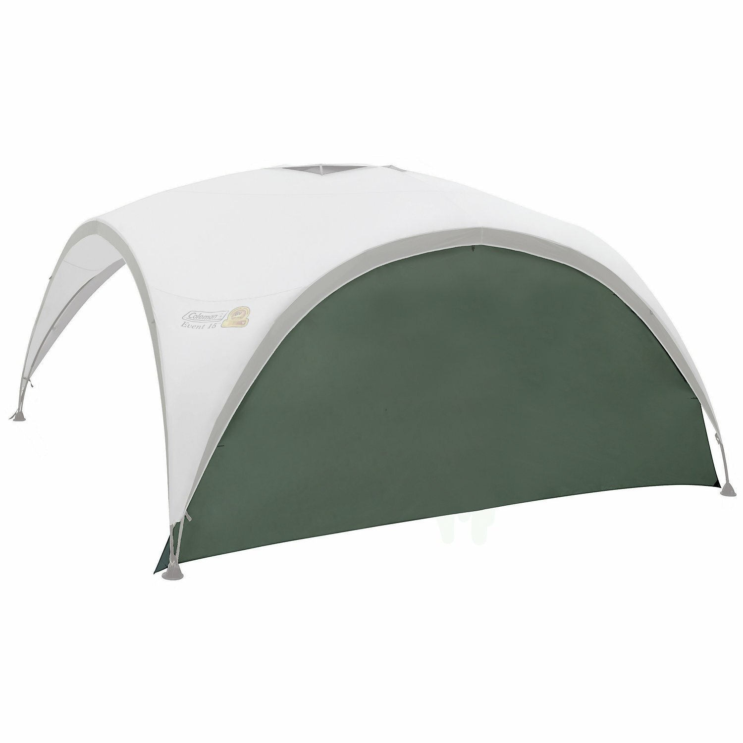 Coleman Event Shelter Sun Wall Panel Attachment - M