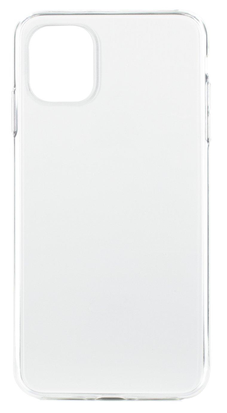 Proporta iPhone 11 Pro Phone Case - Clear