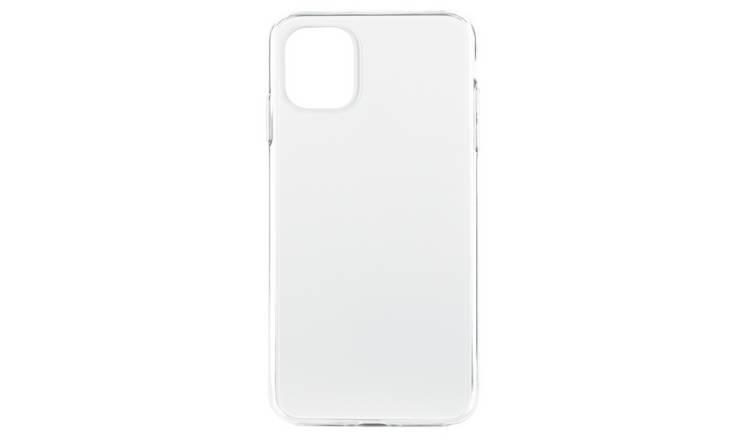 Proporta iPhone 11 Pro Phone Case - Clear