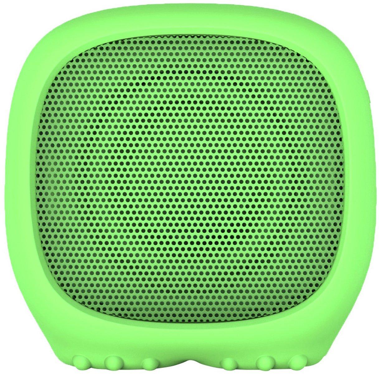 Kitsound Boogie Buddies Bluetooth Speaker - Dinosaur