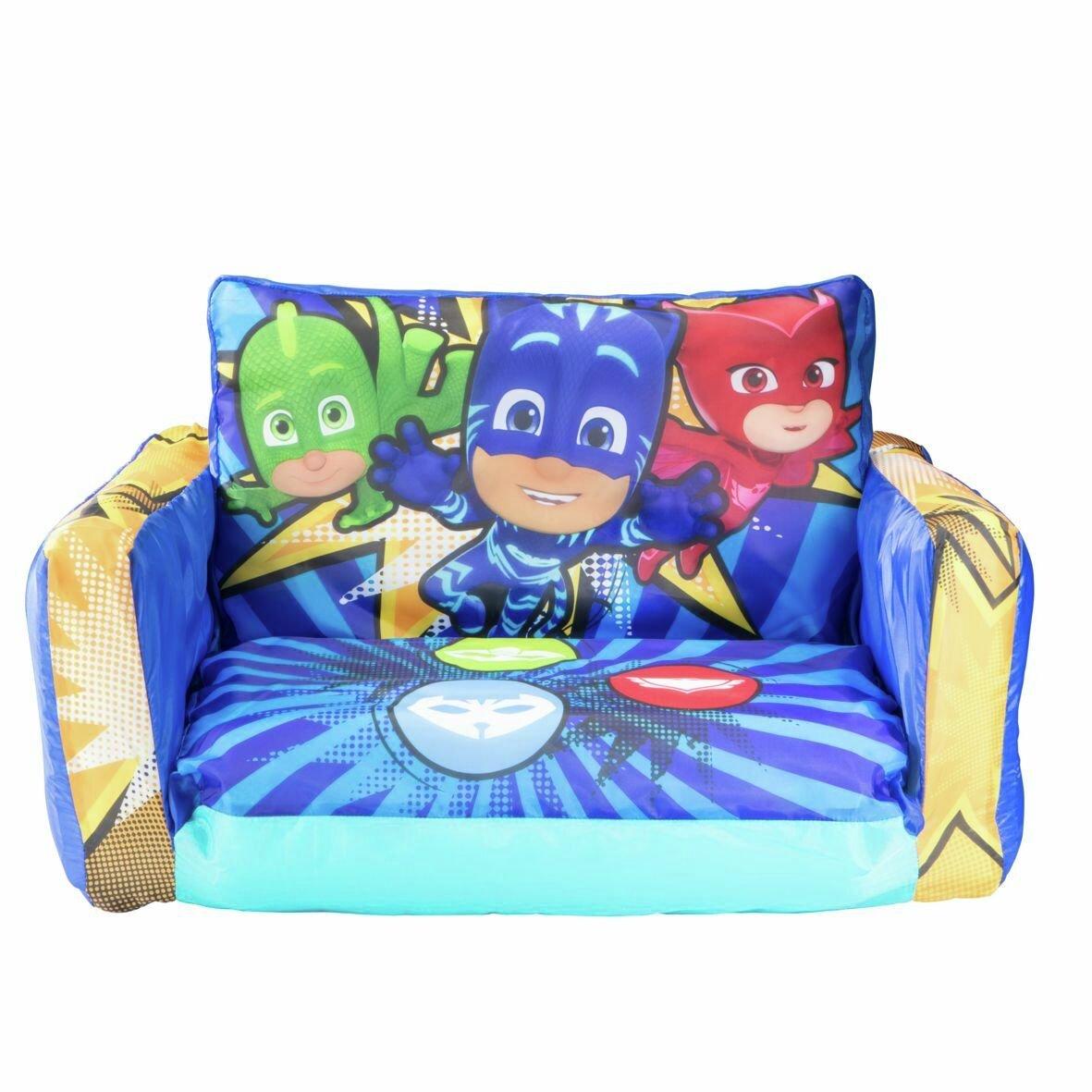 PJ Masks Junior Sofa
