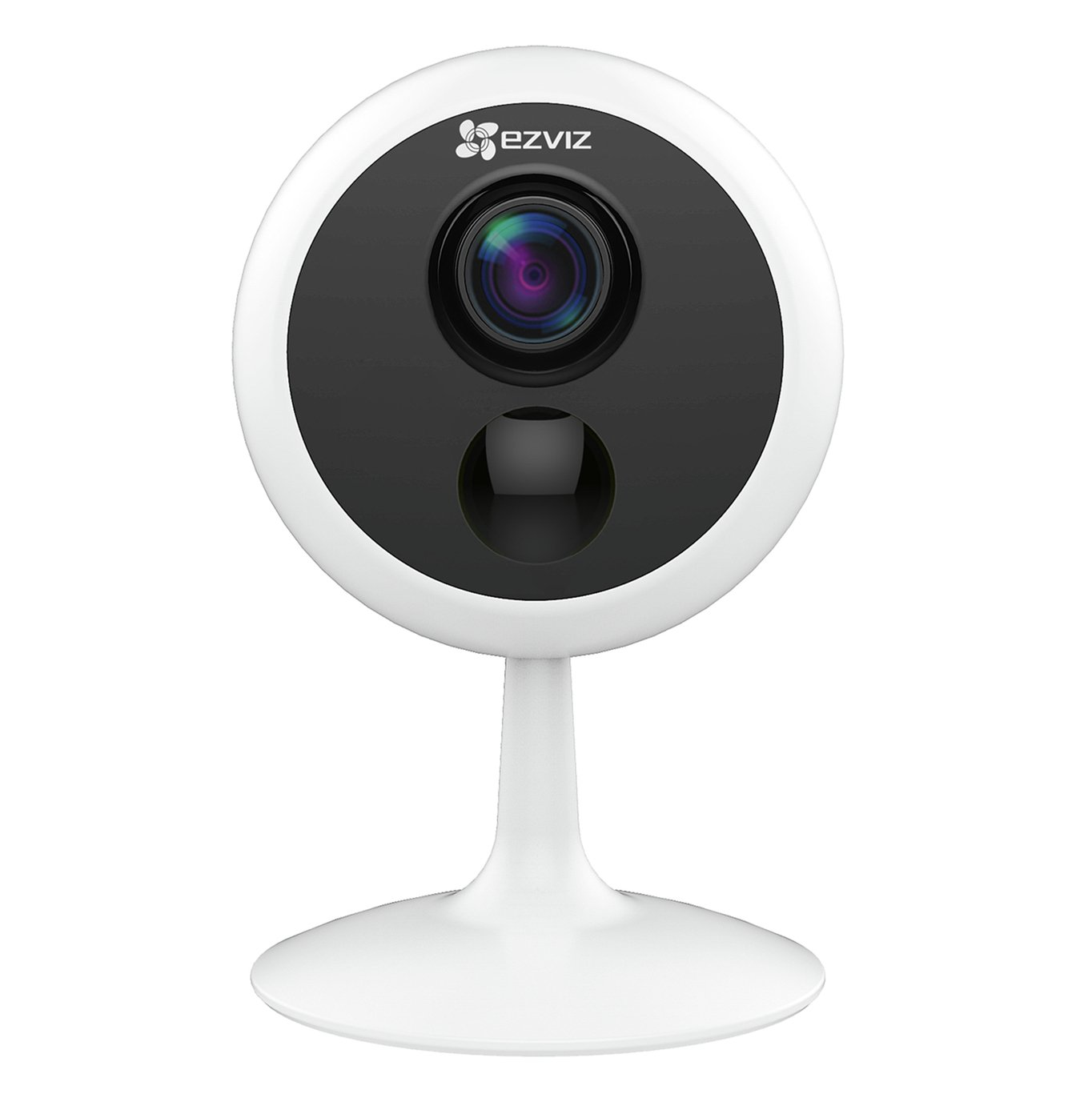 EZVIZ Full HD Indoor Smart Cam with PIR