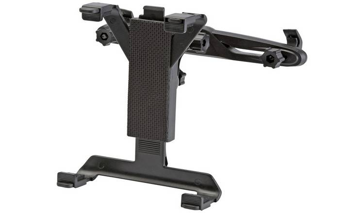 Buy Streetwize Car Travel Tablet Holder | iPad and tablet accessories |  Argos