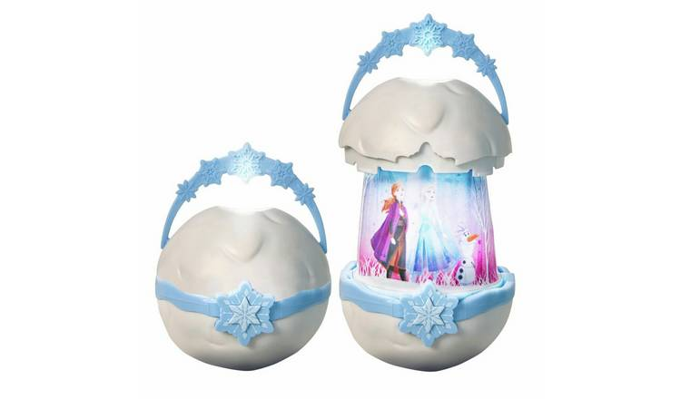 Disney Frozen Go Glow Pop Lantern
