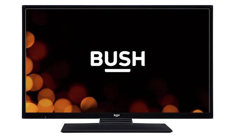 Buy Bush 32 Inch HD Ready LED TV | Televisions | Argos