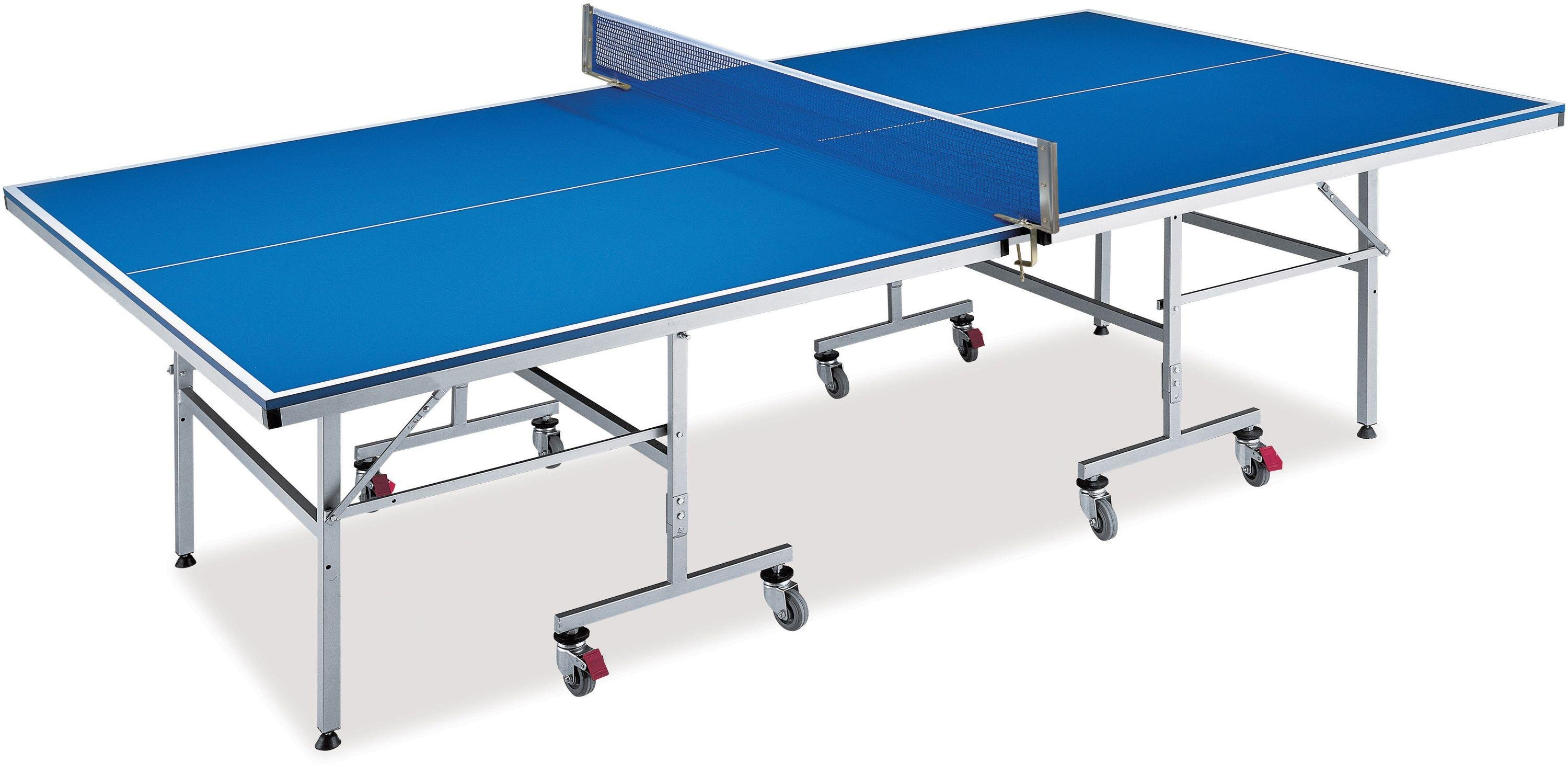 Mightymast Full Size Table Tennis Table Conversion Kit