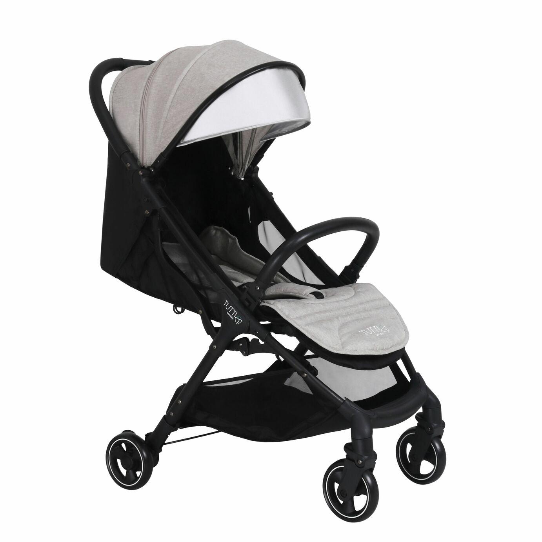 Tutti Bambini Momi Stroller