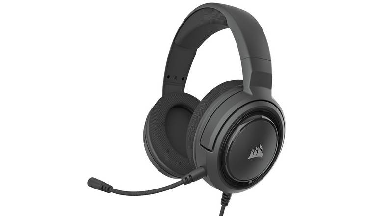 Corsair HS35 PC, PS4, Xbox One Headset