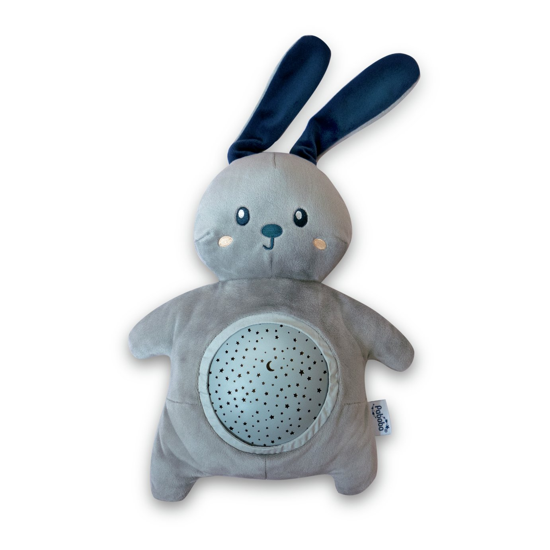 Pabobo Mimi Bunny Musical Projector
