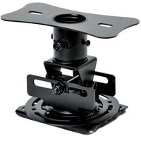 Optoma - Universal - Projector Mount Stand