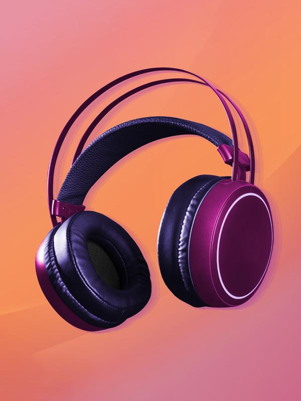 Take a look at our headphone buying guide.