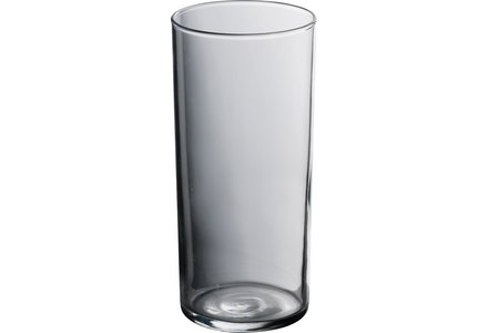 Set of 4 Hi Ball Glasses