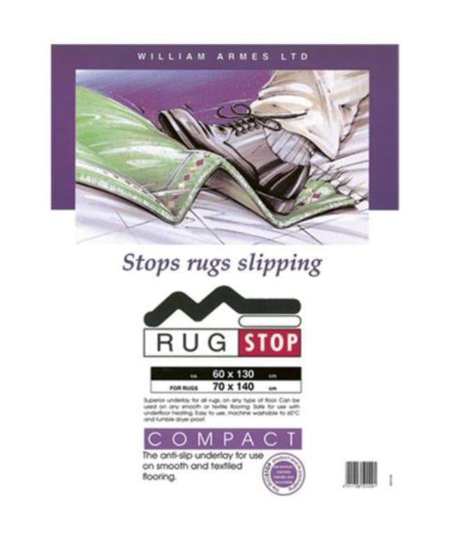 Chevron Rug Argos: Shop For Rugs, Doormats, Bathmats, Hallway