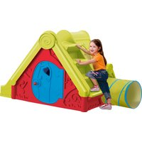 Keter Chad Valley Funtivity Playhouse