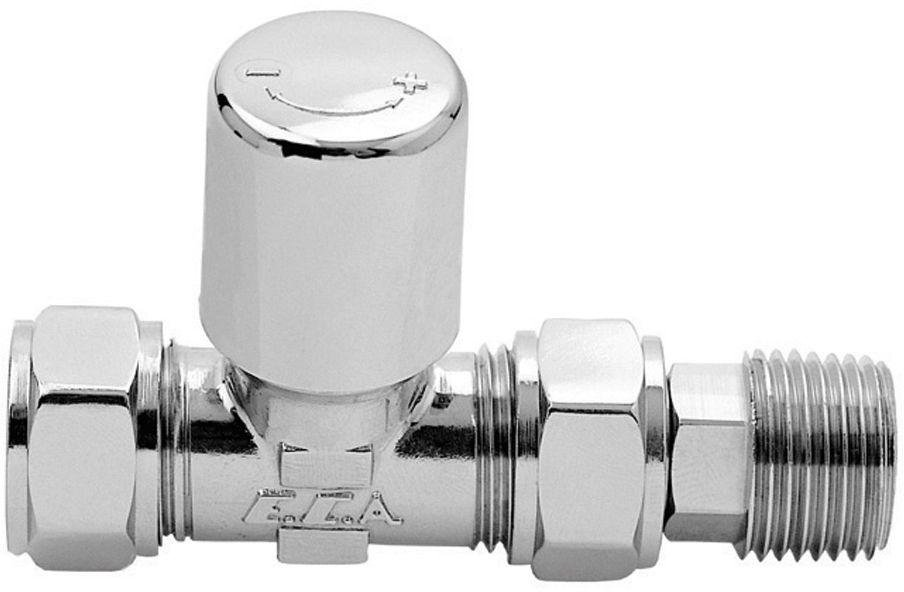 pair-radiator-valves-straight-chrome