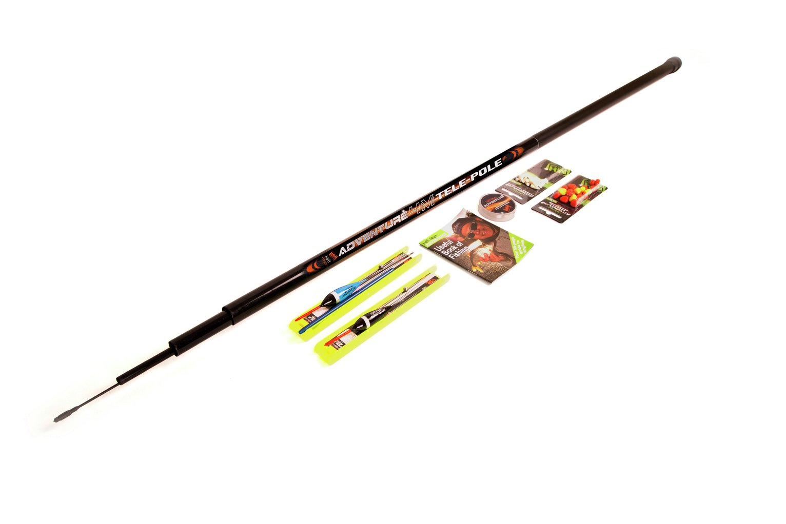 matt-hayes-junior-pole-fishing-set