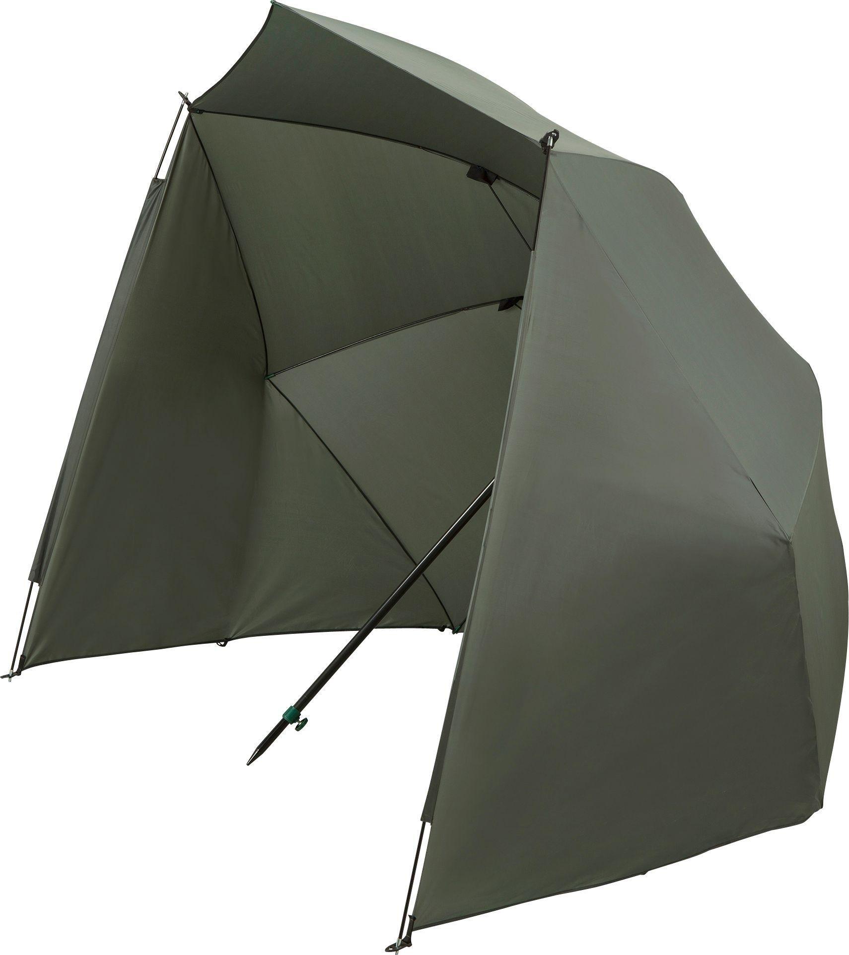 Keenets - Bivvy Fishing Shelter Umbrella lowest price