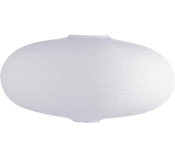ceiling lamp shades argos. Black Bedroom Furniture Sets. Home Design Ideas