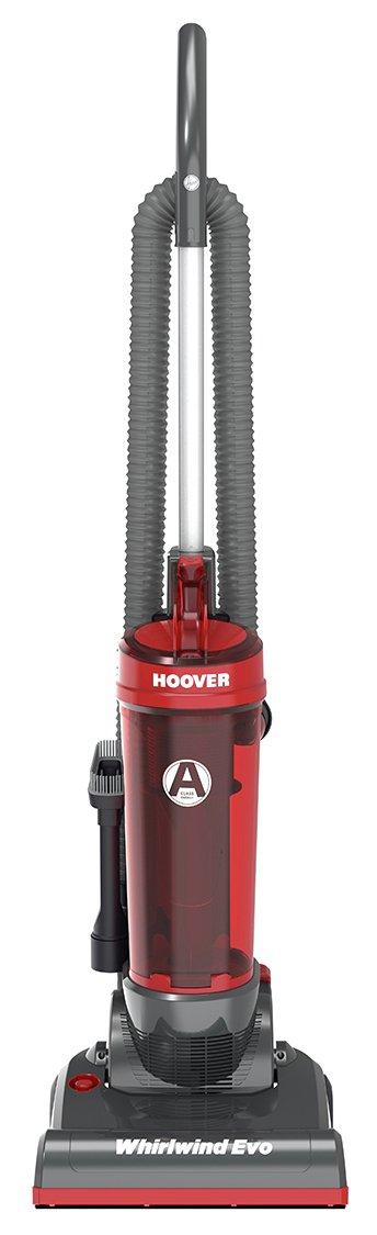 Hoover WRE06 Whirlwind Evo Upright Vacuum Cleaner