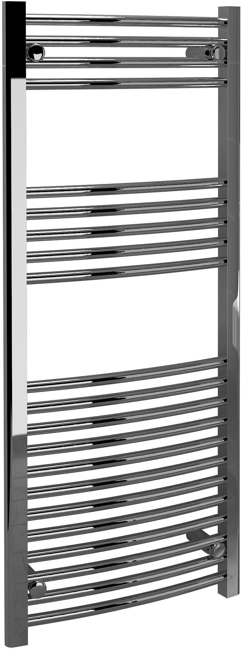 curved-towel-radiator-120-x-50cm-chrome