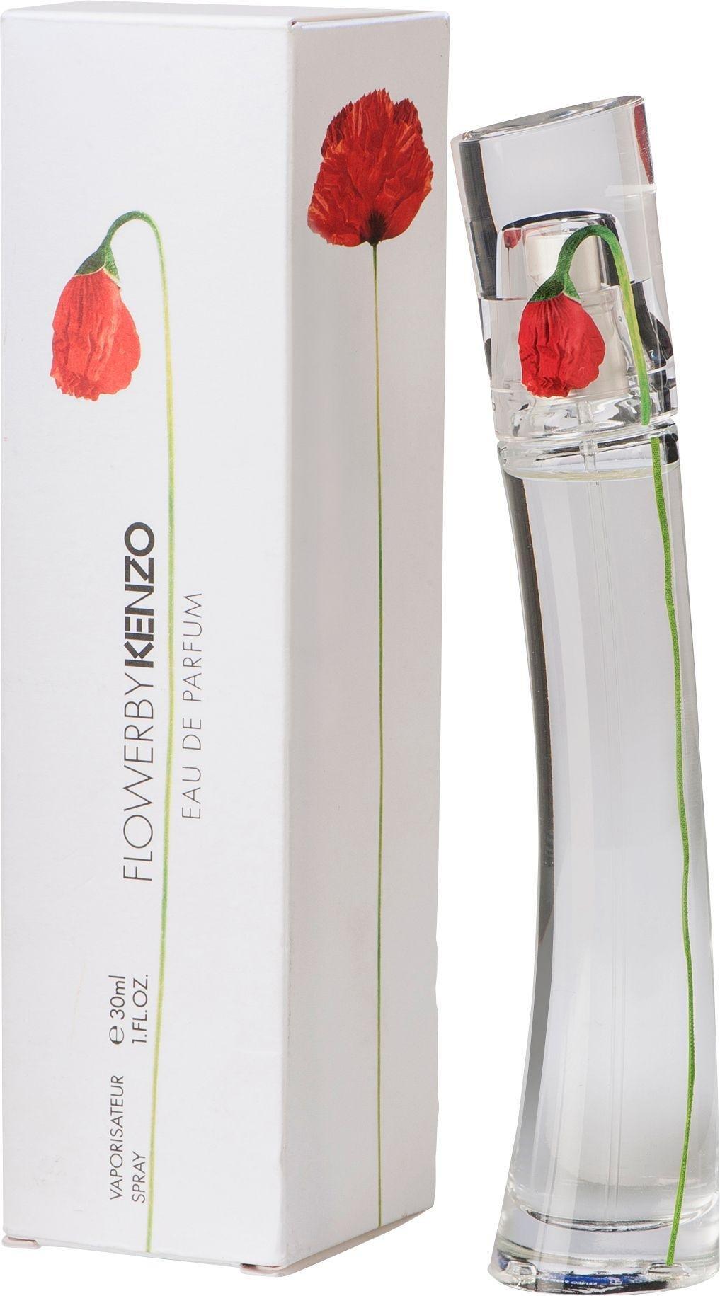 Kenzo Flower for Women Eau de Parfum - 30ml